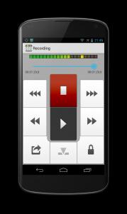 Dictamus for Android
